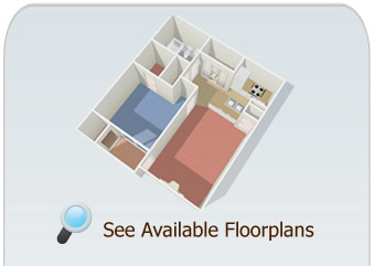 Briarwood Apartments floorplans